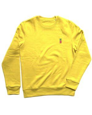 SKIER ALE19 Sweater