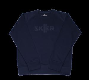 SKIER Moraine Sweater