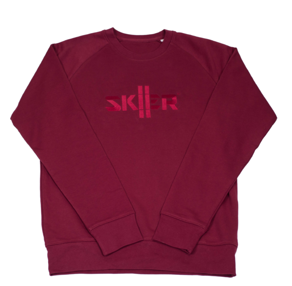 SKIER Salve Sweater