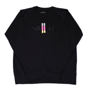 SKIER Sarenne Sweater