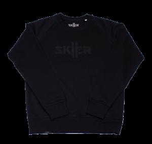 SKIER Shadow Sweater