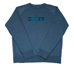 SKIER Stargazer Sweater